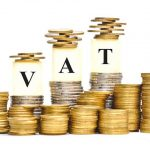 Why Business Owners Need to Understand Value Added Tax