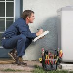 Tips on finding AC repair companies