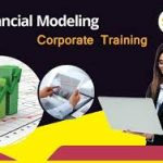 Choosing the best training institute for finance courses