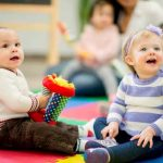 What you can do to find the best nursery school