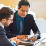 Advantages of hiring a business consultancy firms when setting up a business in Dubai