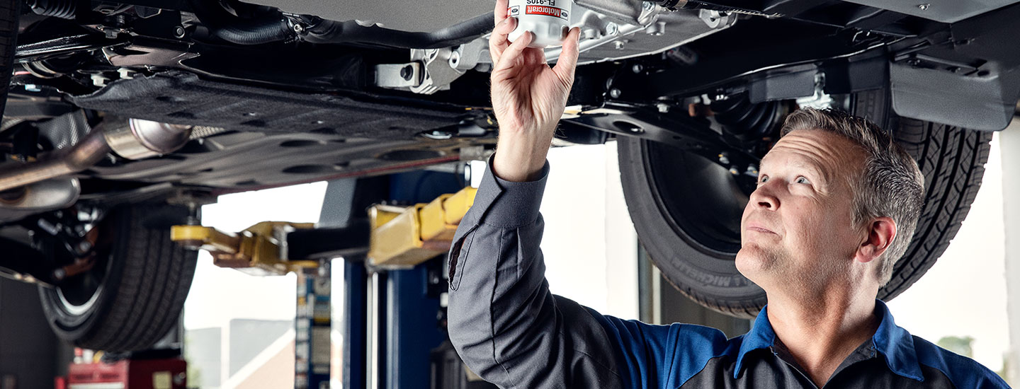 Tips to avoid common mishaps when maintaining your car