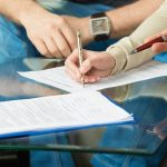 Traits to look for in a POA lawyer