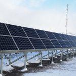 Tips on choosing a solar energy company in Dubai