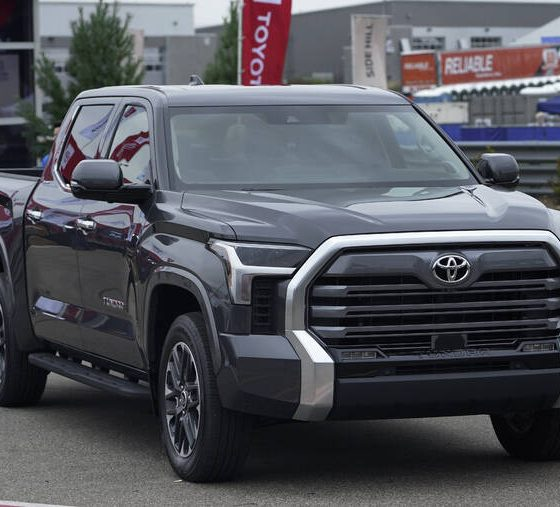 Reasons to Buy New Warranties for Toyota Cars and Trucks
